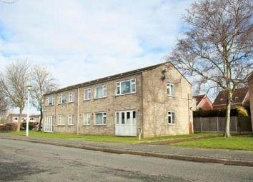 Thumbnail 2 bedroom flat to rent in Cronkinson Oak, Nantwich