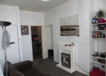 Thumbnail 1 bed flat for sale in Carlton House, Anlaby Road, Hull, East Yorkshire