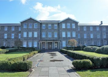 Thumbnail 1 bed flat for sale in Ashley Down Road, Bishopston