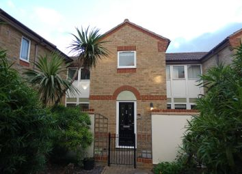 Thumbnail 2 bed property to rent in Albion Court, Ramsgate
