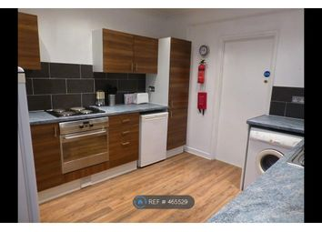 Thumbnail 6 bed terraced house to rent in Bransford Road, Worcester