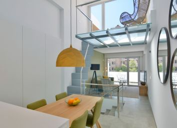 Thumbnail 2 bed apartment for sale in 07014, Palma, Spain