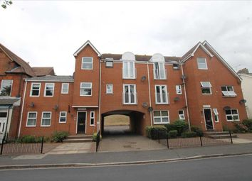 Thumbnail 2 bed flat to rent in Ranelagh Court, Ranelagh Road, Felixstowe