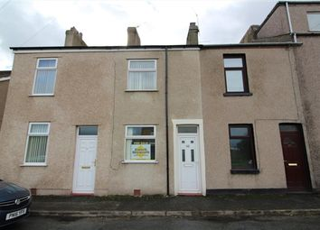 Thumbnail 2 bed property to rent in Beach Street, Askam In Furness