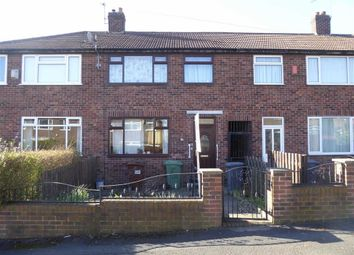 3 bed town house for sale in Highfield Close, Wortley, Leeds, West Yorkshire LS12