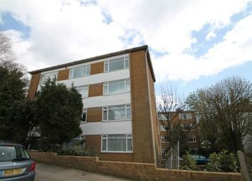 Thumbnail Studio to rent in Stirling Court, Wilbury Villas, Hove