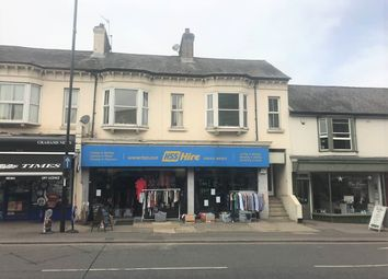 Thumbnail Retail premises to let in 7-9 The Broadway, Haywards Heath