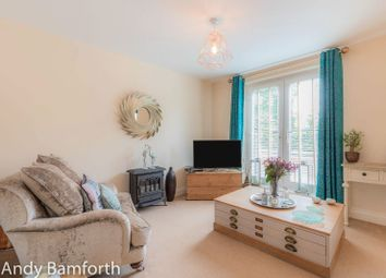 Thumbnail 4 bed town house for sale in Lydney Close, Swaffham