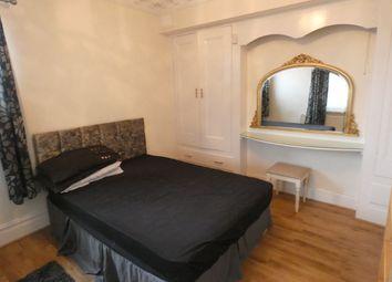 Thumbnail Room to rent in Havant Road, Farlington, Portsmouth