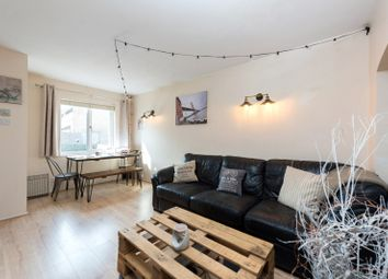 Thumbnail 2 bed property to rent in Church Road, Colliers Wood