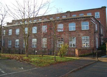 Thumbnail 2 bed property to rent in Denton Mill Lane, Carlisle