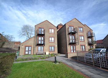 Thumbnail 1 bedroom flat for sale in Manor Road, Fishponds, Bristol