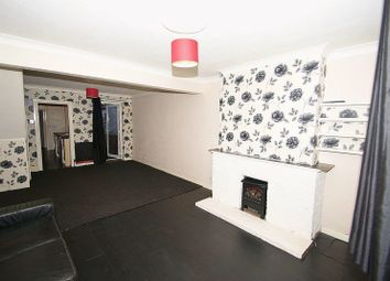 Thumbnail 2 bed terraced house to rent in Heath Road, Orsett, Grays
