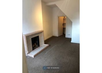 Room to rent in Lindum Avenue, Lincoln LN2