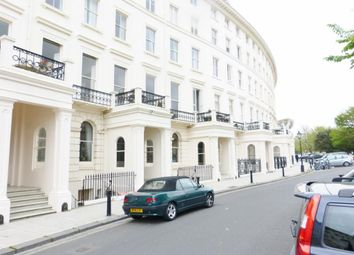 Thumbnail 1 bedroom flat to rent in Adelaide Cresent, Hove