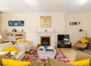 Thumbnail 7 bed property to rent in Hans Place, Knightsbridge