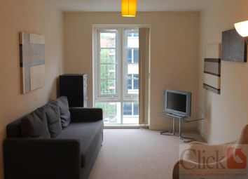 Thumbnail 2 bed flat to rent in West Two, 20 Suffolk Street, Queensway