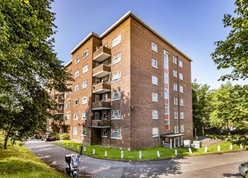 2 bed flat for sale in Kingston Hill, Kingston Upon Thames KT2