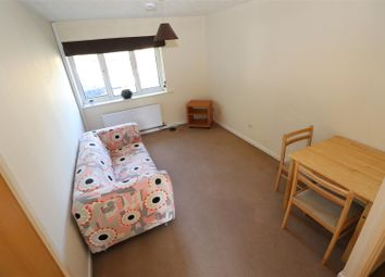 1 bed property to rent in Hurn Way, Coventry CV6