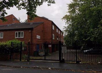 Thumbnail Studio to rent in Unett Court, St Mathews Road, Smethwick