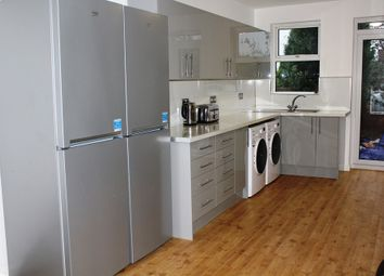 Thumbnail Room to rent in Winchester Road, Reading
