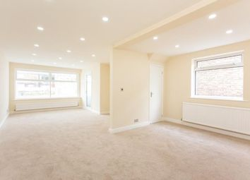 Thumbnail 3 bedroom detached house for sale in Woodhall Drive, Leeds, West Yorkshire