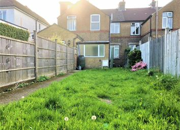 Thumbnail 2 bed semi-detached house to rent in Money Road, Caterham