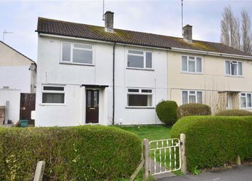 Thumbnail 3 bed semi-detached house for sale in Birchall Avenue, Matson, Gloucester