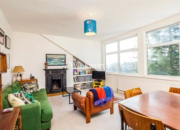 Thumbnail 2 bed flat for sale in Portland Rise, Finsbury Park, London
