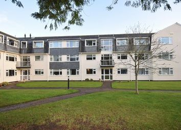 Thumbnail 1 bed flat to rent in Manor Road, Sidmouth