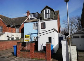 Thumbnail 3 bedroom semi-detached house for sale in Emerson Close, Poole