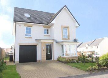 Thumbnail 5 bed detached house for sale in Clover Place, Newton Mearns, Glasgow, East Renfrewshire