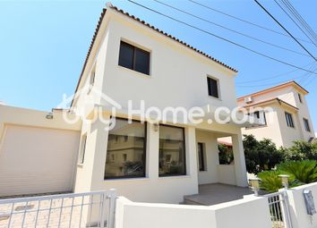 Thumbnail 2 bed link-detached house for sale in Krasa, Larnaca, Cyprus