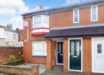 Thumbnail 1 bed flat for sale in Napier Street, Norton, Stockton-On-Tees