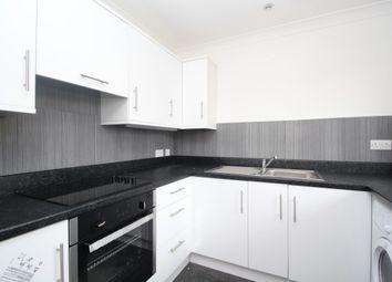Thumbnail 2 bed flat to rent in Adams Way, Croydon