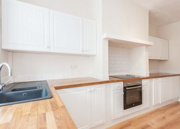 Thumbnail 2 bedroom terraced house for sale in Valley Road, Pudsey