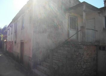 Thumbnail 3 bed property for sale in Ansiao, Central Portugal, Portugal