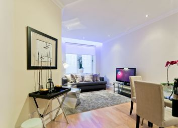 Thumbnail 1 bedroom flat to rent in The Whitehouse Apts., 9 Belvedere Road, London