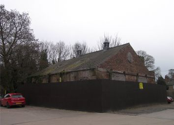 Thumbnail Property for sale in Maltings Building, Market Place East, Ripon, North Yorkshire