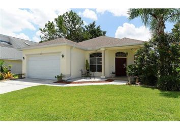 Thumbnail 3 bed property for sale in 5037 82nd Way E, Sarasota, Florida, 34243, United States Of America