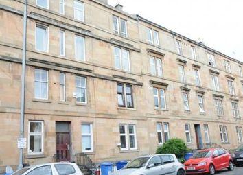 Thumbnail 2 bedroom flat to rent in Berkeley Street, Finnieston, Glasgow