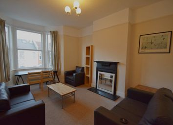 Thumbnail 2 bedroom flat to rent in Howard Road, Cricklewood