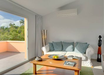 Thumbnail 3 bed apartment for sale in Costa Den Blanes, Calvia, Spain