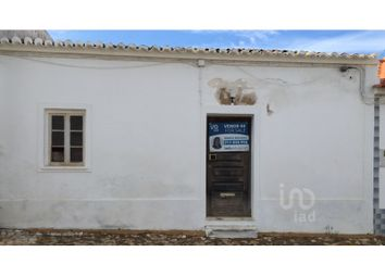 Thumbnail 3 bed detached house for sale in Odiáxere, Lagos, Faro