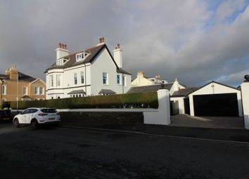 Thumbnail 5 bed detached house for sale in Douglas, Isle Of Man