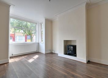 Thumbnail 3 bedroom property to rent in Princes Avenue, Watford, Hertfordshire