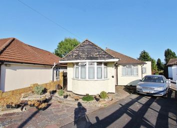 4 bed detached bungalow for sale in Hamlet Close, Collier Row RM5