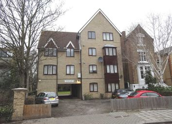 Thumbnail 1 bed flat for sale in Wyndham Lodge, The Grove, Isleworth
