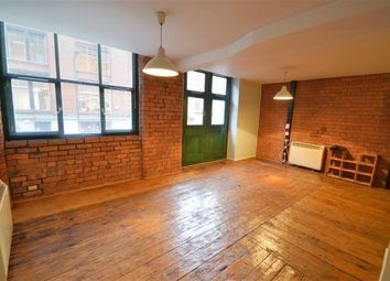 Thumbnail 1 bed flat to rent in The Vaults, Manchester City Centre, Manchester