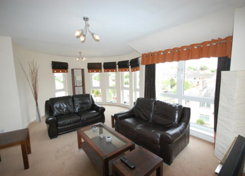 Thumbnail 2 bed flat to rent in Gray Street, Aberdeen, 6Jw